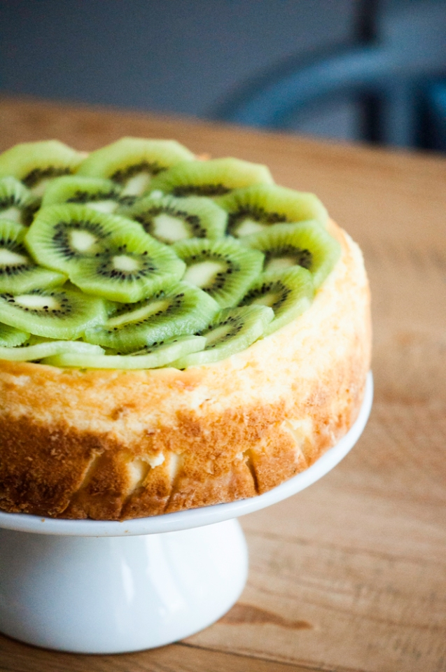 kiwi-topped-lemon-cheese-cake-0001