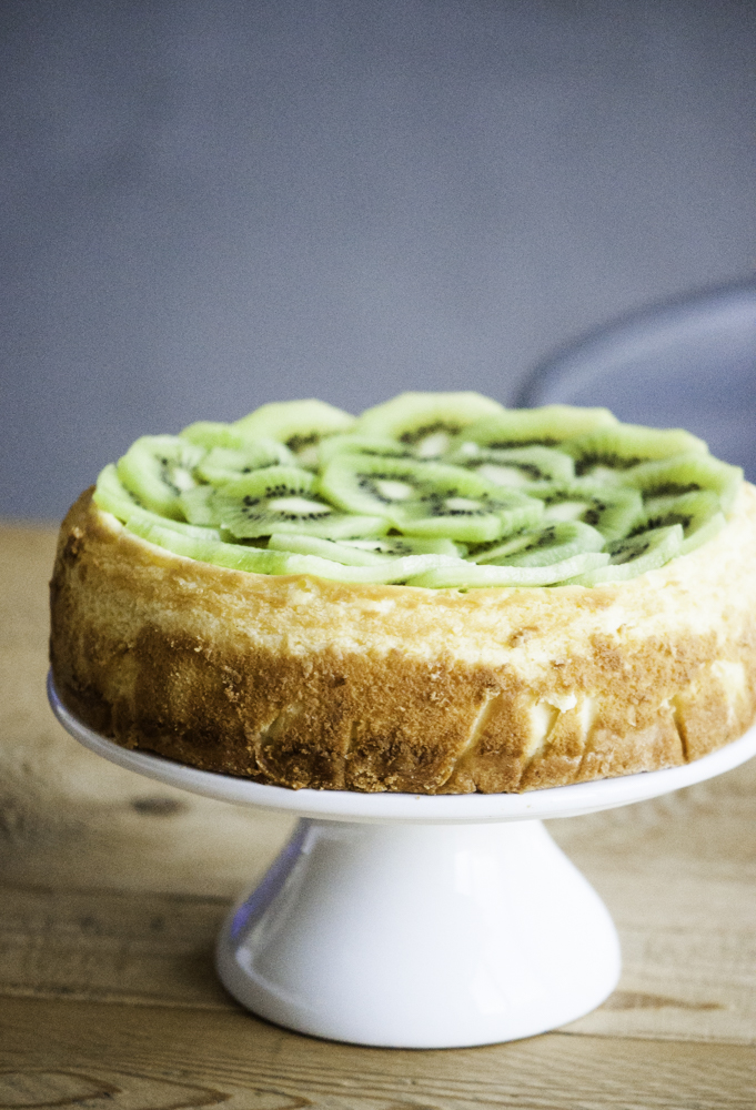kiwi-topped-lemon-cheese-cake-0004