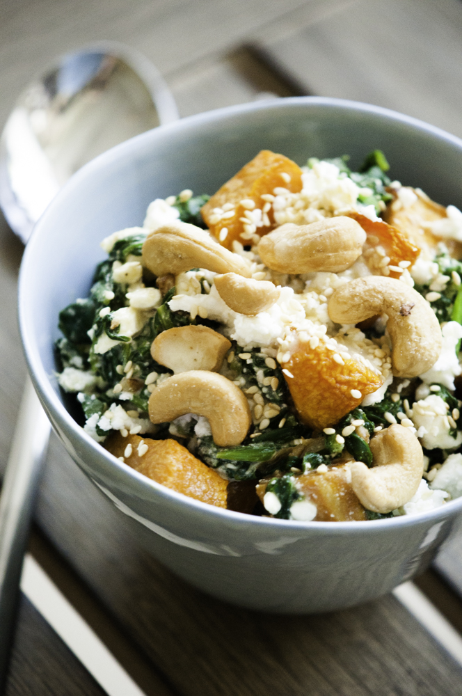 spinach feta and pumpkin salad-0026.jpg