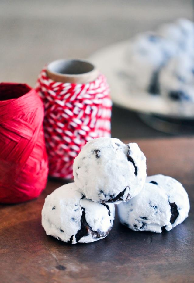 truffle-cookies-1