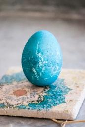 Easter Egg-0083