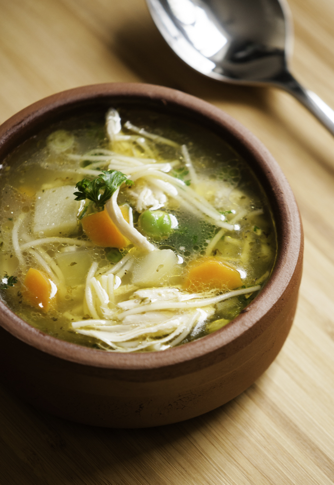 chicken noodle soup0073.jpg